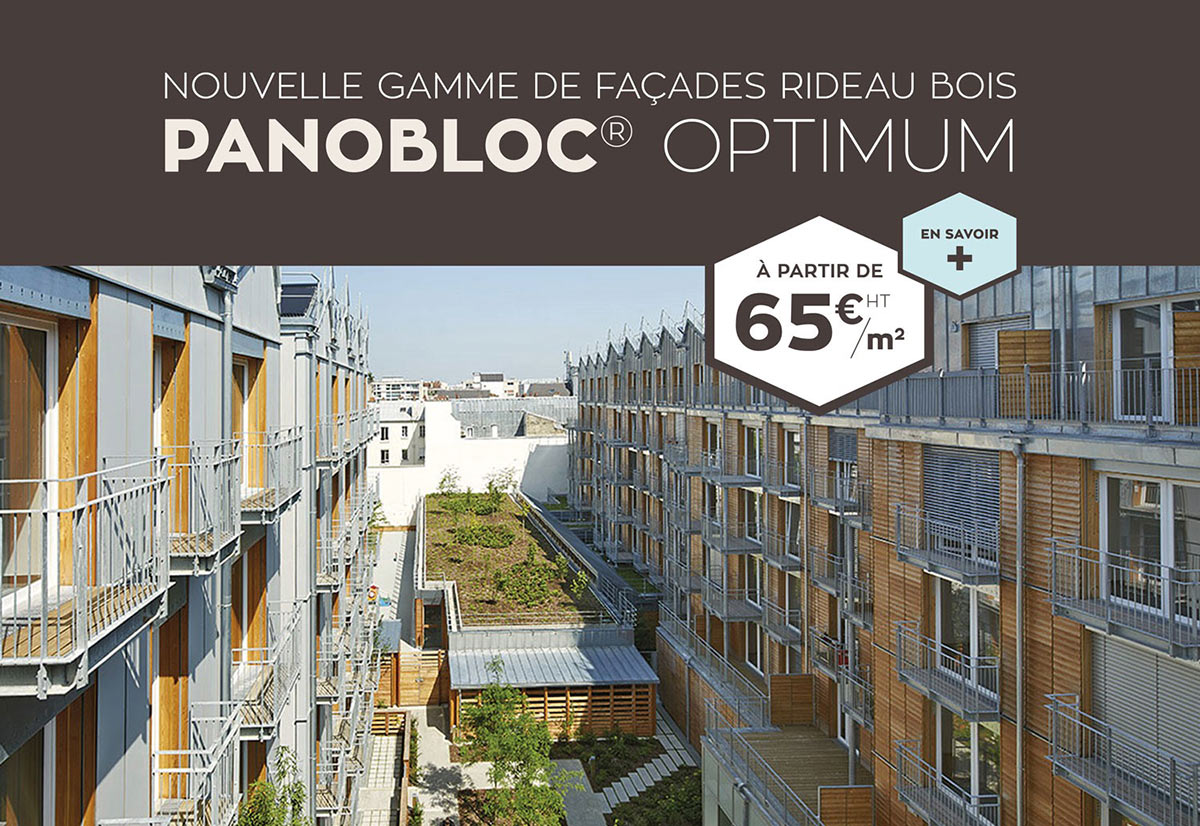 panobloc home opt